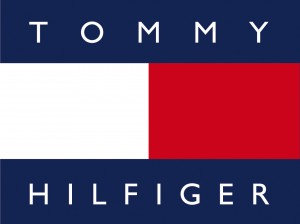 Tommy Hilfiger horloges