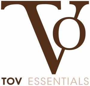 TOV Essentials