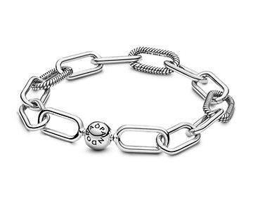 pandora-598373 schakelarmband