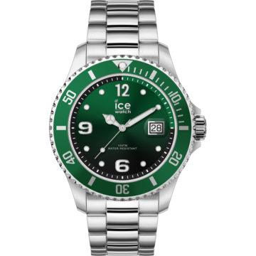 icewatch-016544