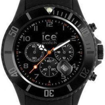 icewatch-chm.bk_.b.s.12