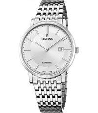 Festina F20018/1 herenhorloge