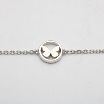 minioro-circle-vlinder