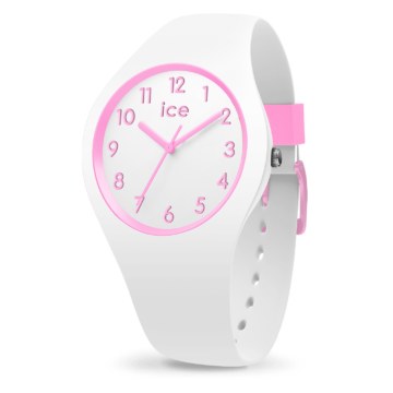 Ice Watch 015349 Candy White extra small