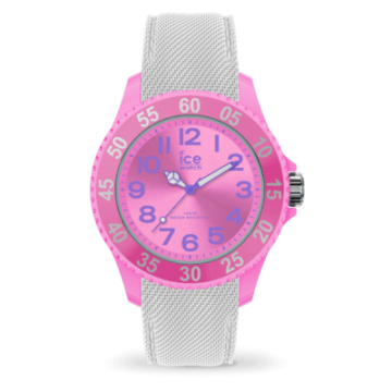 Ice Watch 017 728 Candy small
