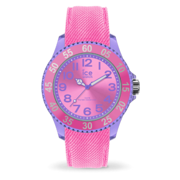 Ice Watch 017 729 Dolly small