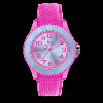 Ice Watch 017 730 lollipop small