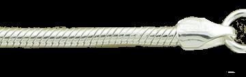 Piccolo armband 16 cm apcm