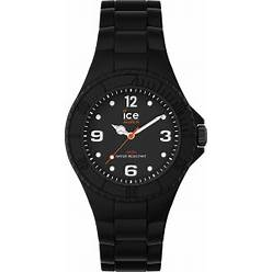 Ice Watch 019142 Generation Black forever Smal
