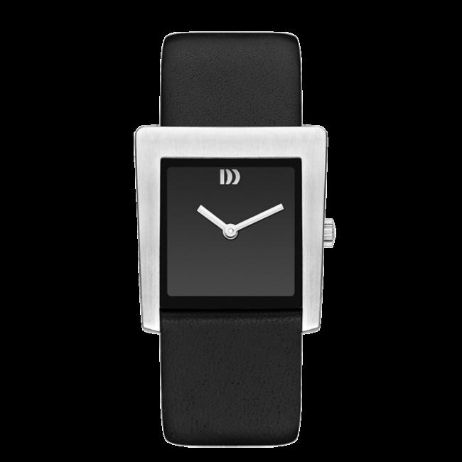 Danish Design IV22q1271 Broen Zwart