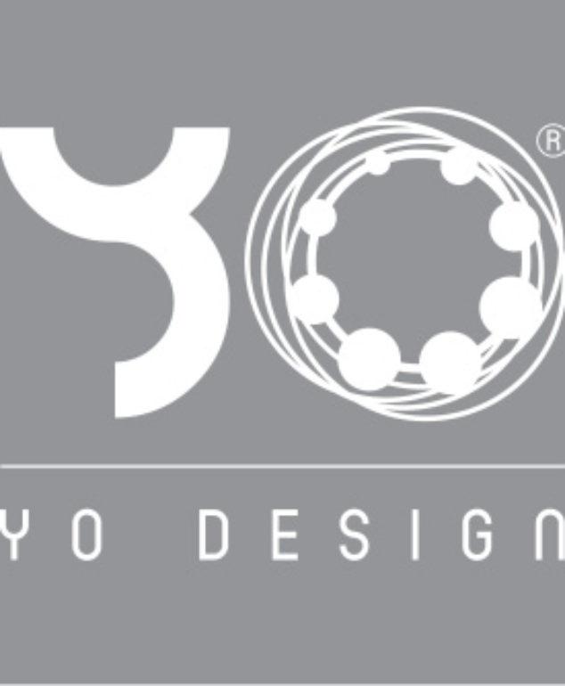 YO Design
