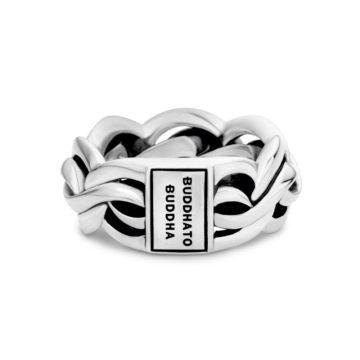 485-18 Francis small ring