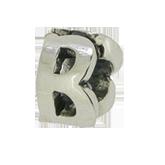 Piccolo APGL-B letter B